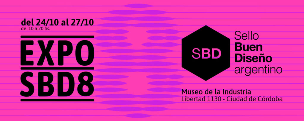 Expo_SBD2018-01