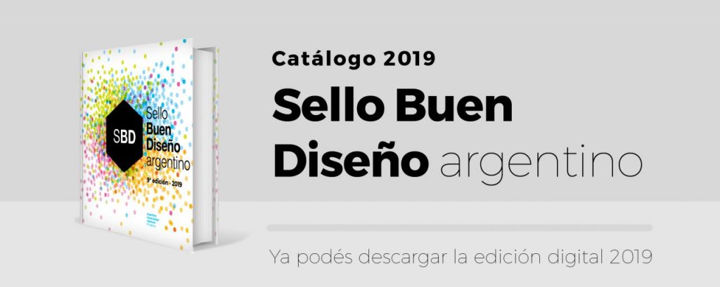 DescargarCatalogo2019_Download_SBD19