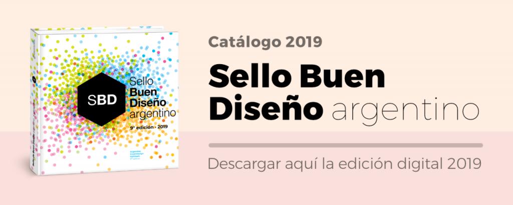 CatalogoDescarga