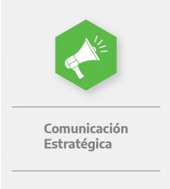 Comunicacion_estrategica