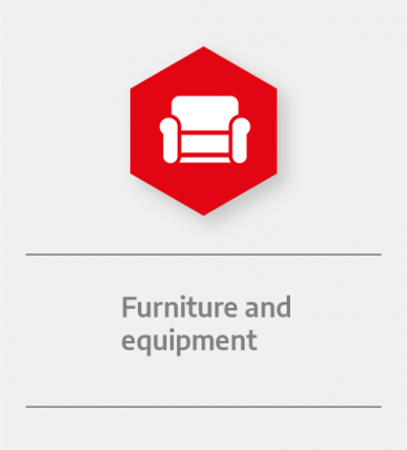 Forniture_eng