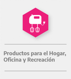 Productos_Consumovert