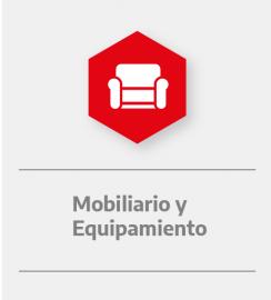 Productos_Mobiliario