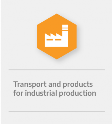 Products-Ind_eng
