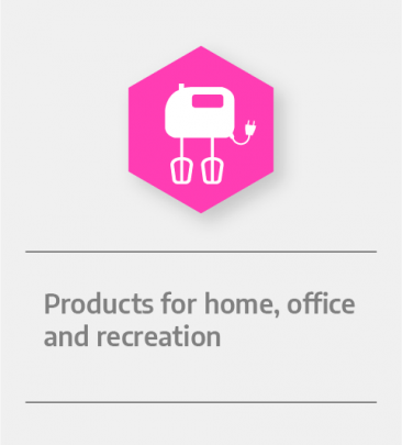 home-office-recreation_eng